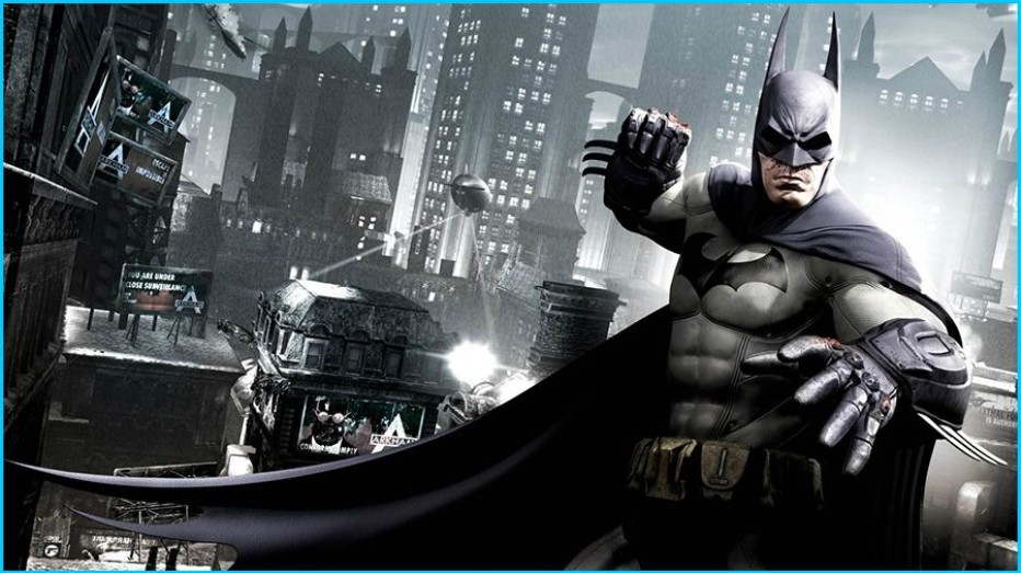Batman-Arkham-Origins-Gameplay-Screenshot-5.jpg