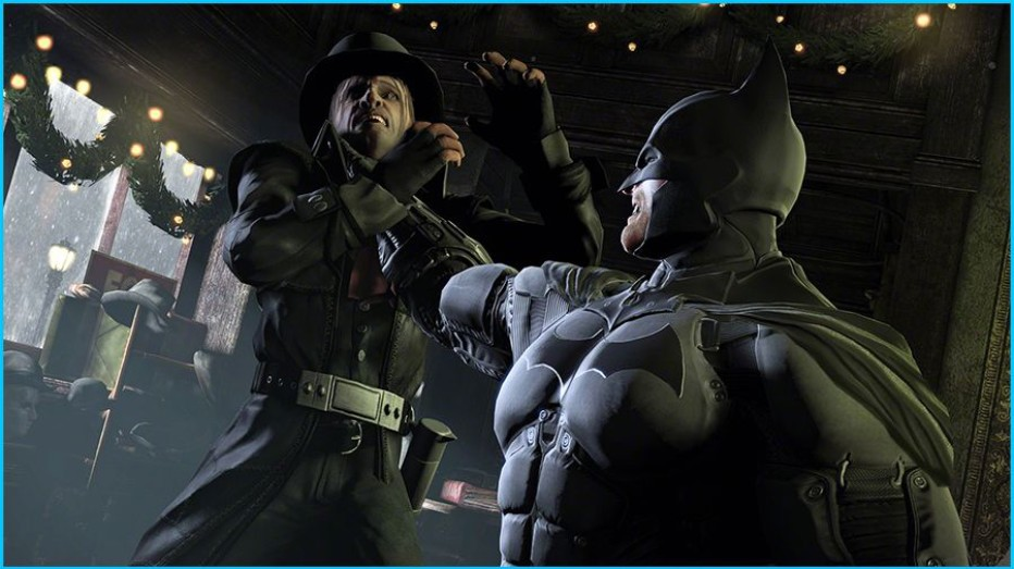 Batman-Arkham-Origins-Gameplay-Screenshot-7.jpg