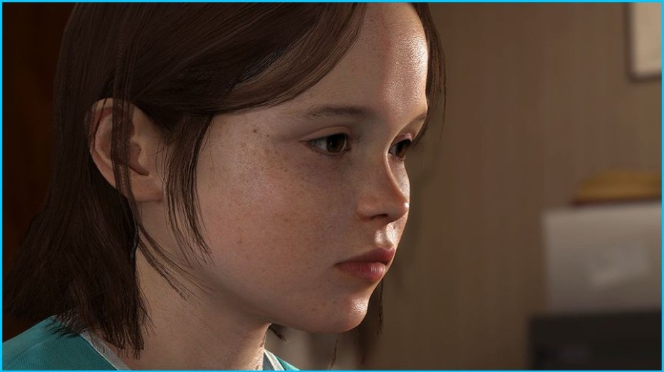 Beyond-Two-Souls-Gameplay-Screenshot-2.jpg