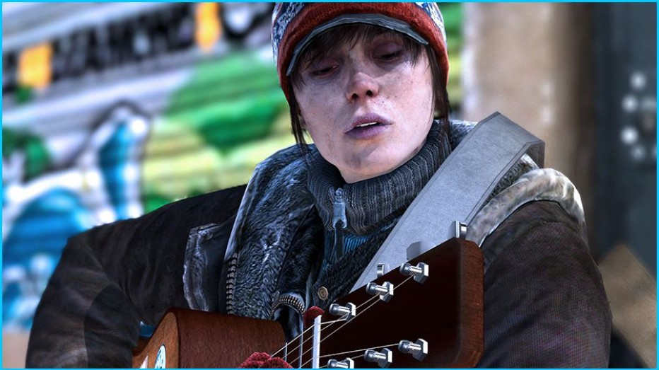 Beyond-Two-Souls-Gameplay-Screenshot-3.jpg