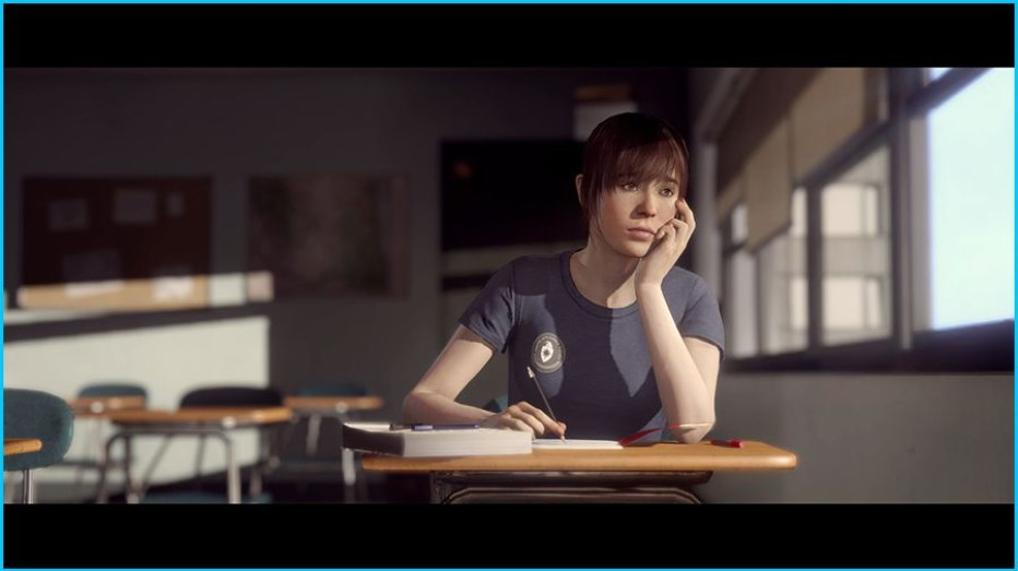 Beyond-Two-Souls-Gameplay-Screenshot-4.jpg
