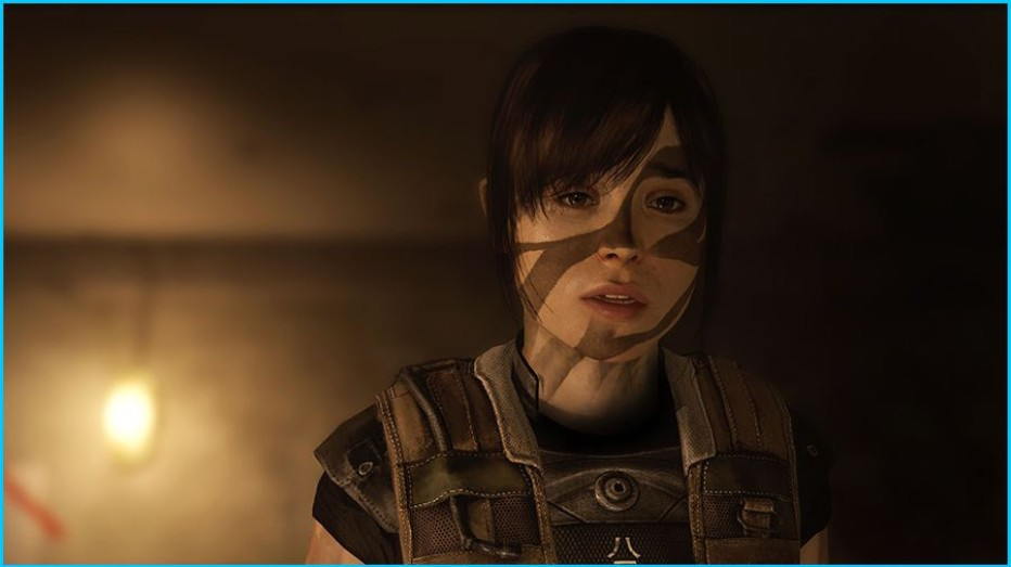 Beyond-Two-Souls-Gameplay-Screenshot-5.jpg
