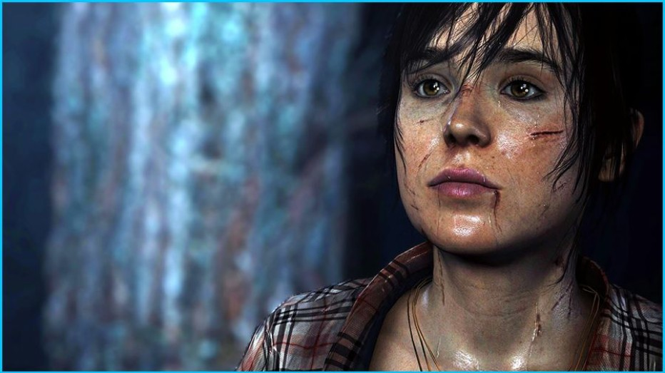 Beyond-Two-Souls-Gameplay-Screenshot-7.jpg