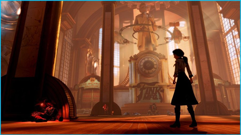 Bioshock-Infinite-Gameplay-Screenshot-1.jpg