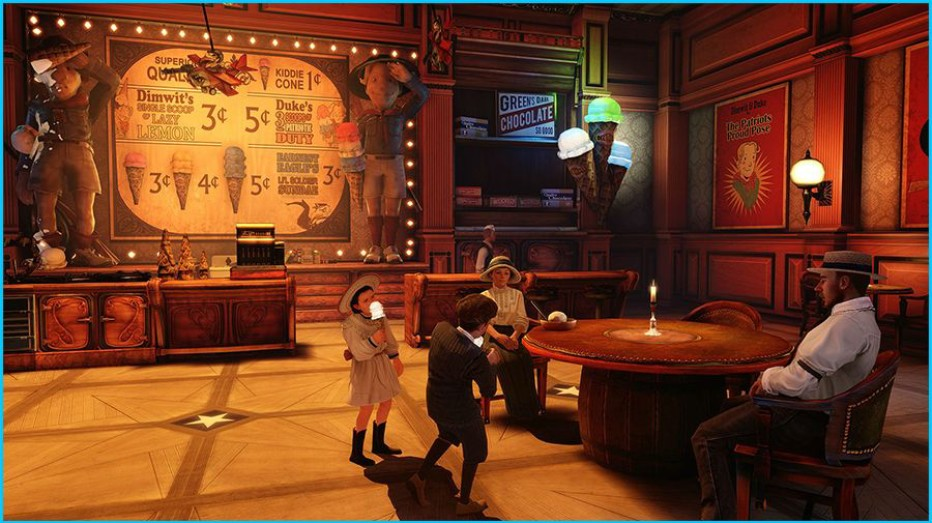 Bioshock-Infinite-Gameplay-Screenshot-2.jpg