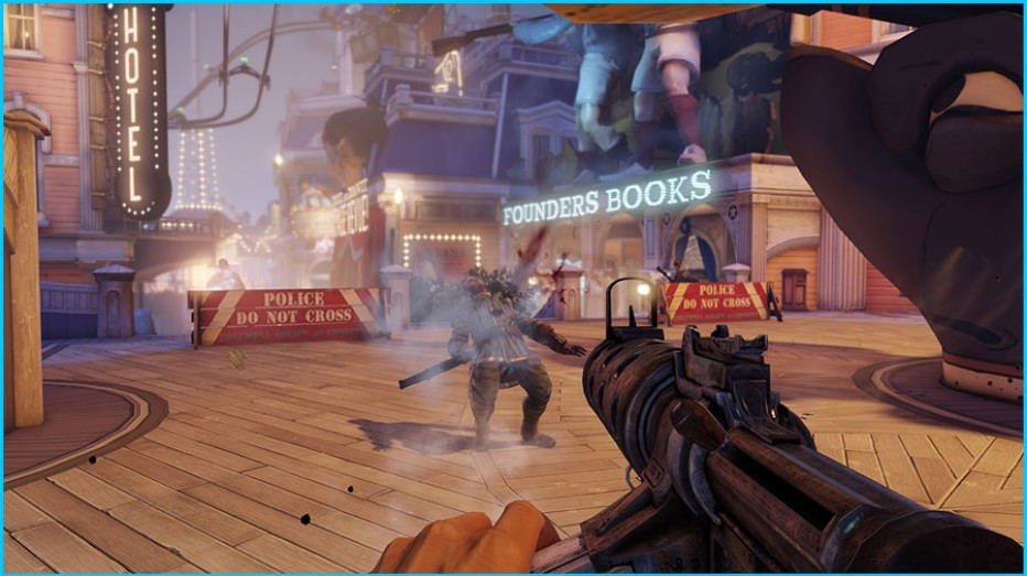 Bioshock-Infinite-Gameplay-Screenshot-3.jpg