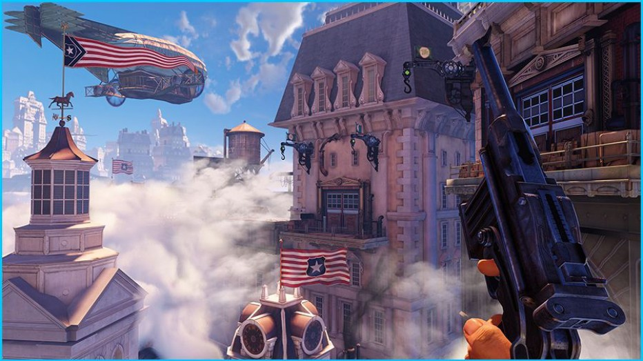 Bioshock-Infinite-Gameplay-Screenshot-4.jpg