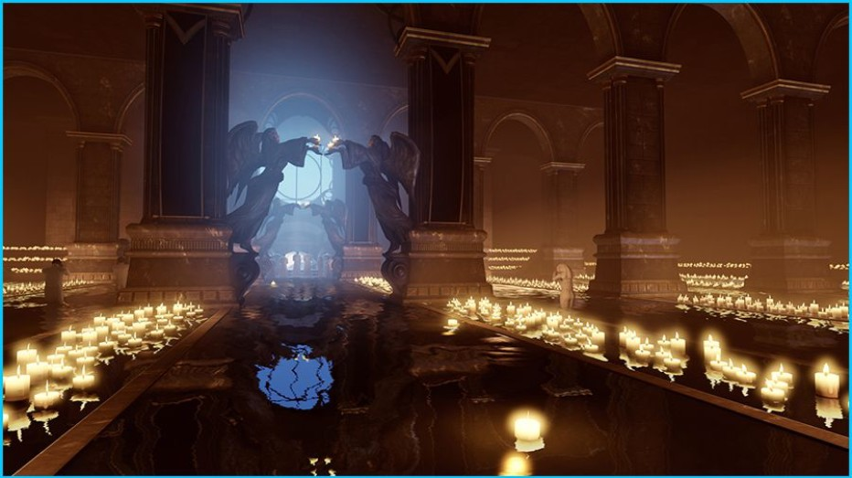 Bioshock-Infinite-Gameplay-Screenshot-5.jpg