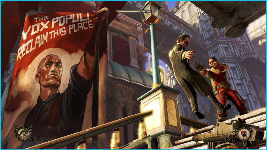 Bioshock-Infinite-Gameplay-Screenshot-6.jpg
