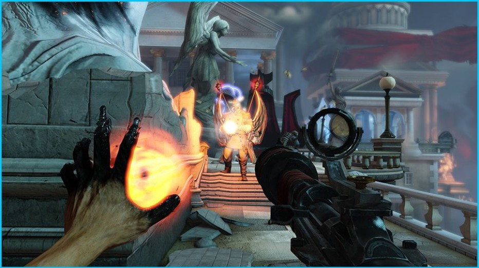 Bioshock-Infinite-Gameplay-Screenshot-7.jpg