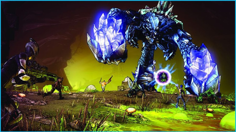 Borderlands-2-Gameplay-Screenshot-2.jpg