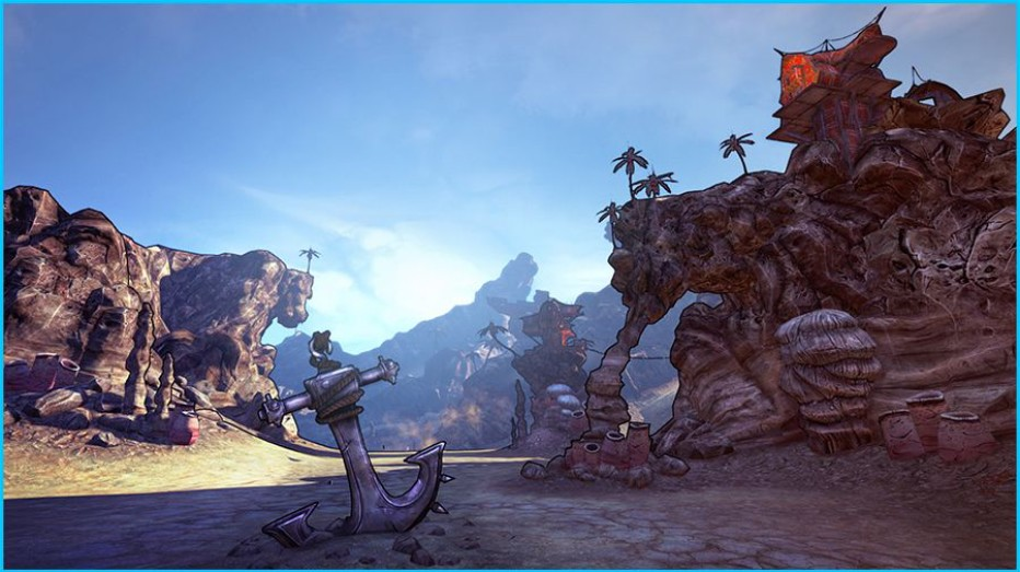 Borderlands-2-Gameplay-Screenshot-4.jpg