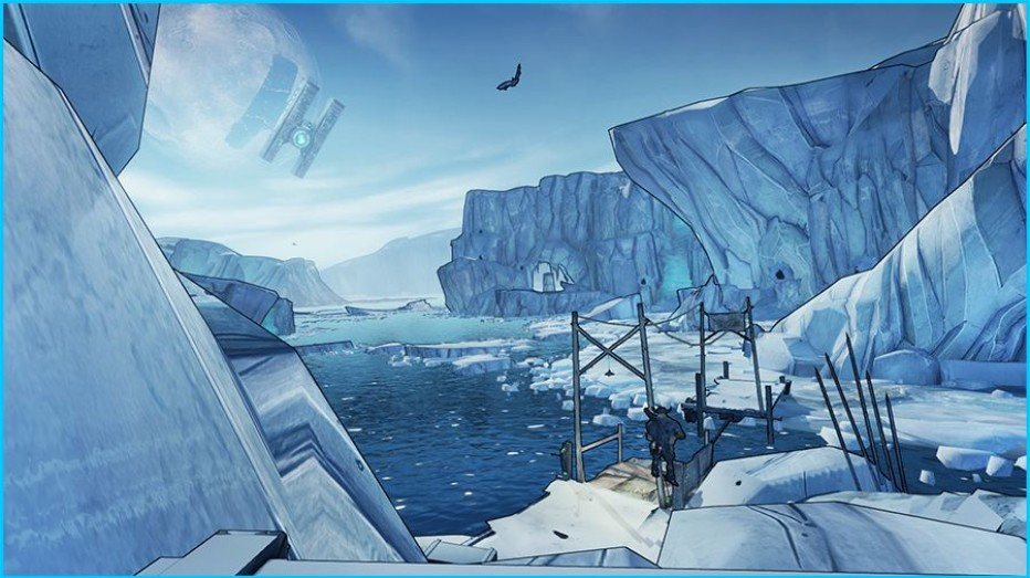 Borderlands-2-Gameplay-Screenshot-5.jpg