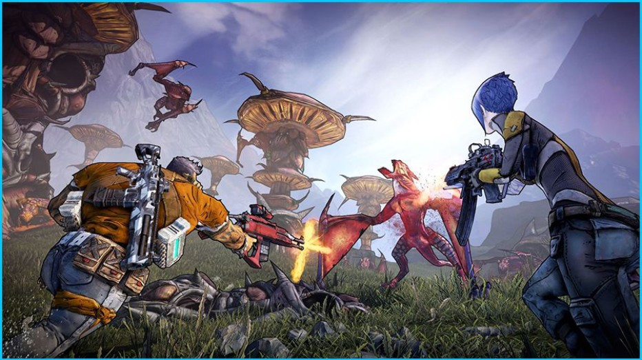 Borderlands-2-Gameplay-Screenshot-6.jpg