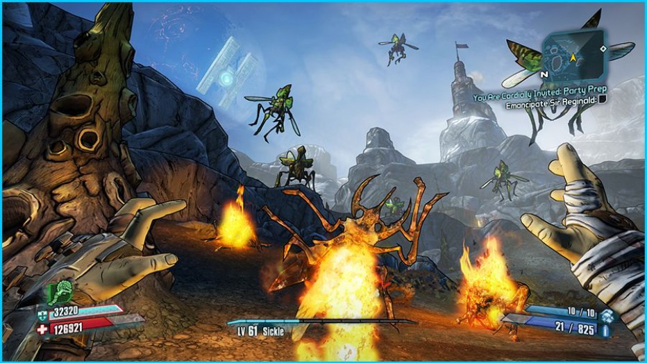 Borderlands-2-Gameplay-Screenshot-7.jpg