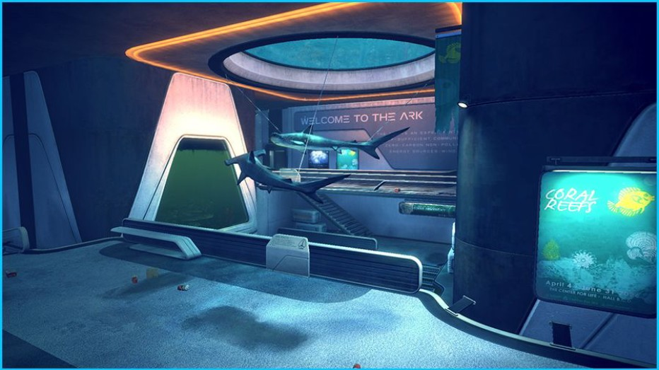 Brink-Gameplay-Screenshots-5.jpg