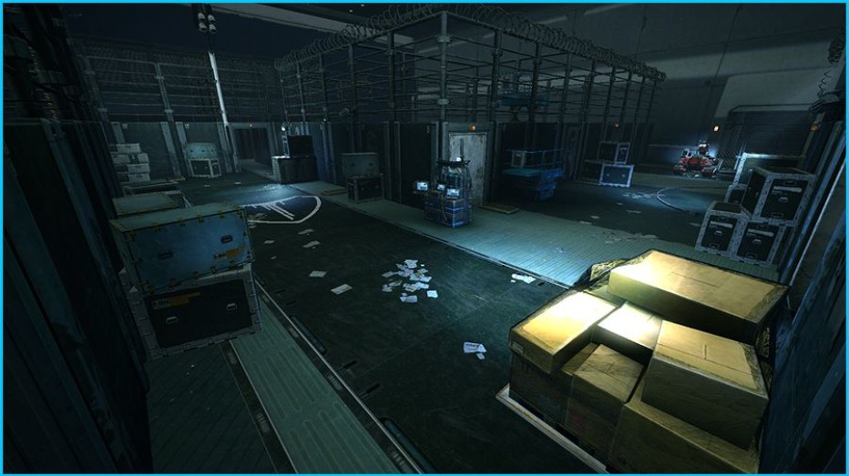 Brink-Gameplay-Screenshots-7.jpg