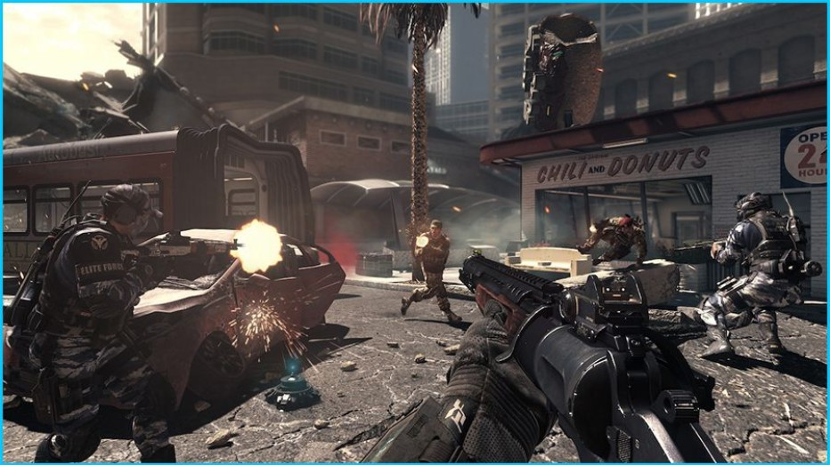 Call-Of-Duty-Ghosts-Gameplay-Screenshot-1.jpg