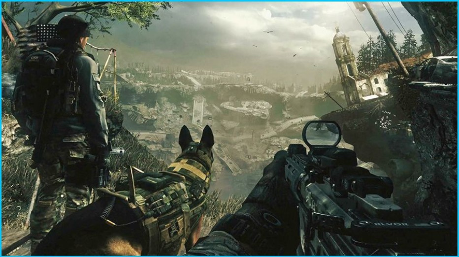 Call-Of-Duty-Ghosts-Gameplay-Screenshot-2.jpg