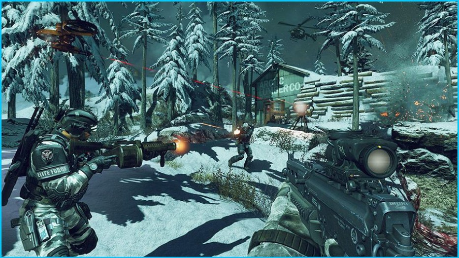 Call-Of-Duty-Ghosts-Gameplay-Screenshot-3.jpg