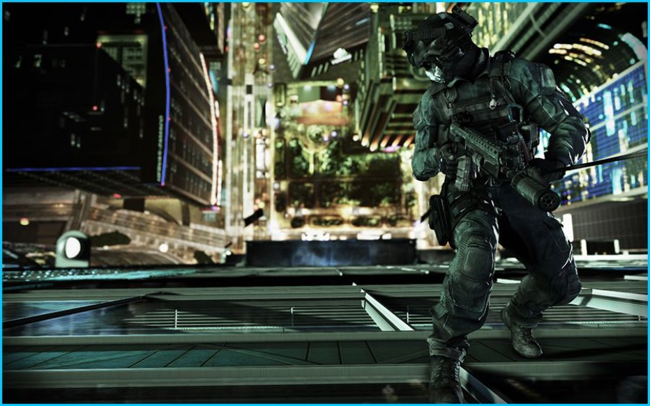 Call-Of-Duty-Ghosts-Gameplay-Screenshot-4.jpg