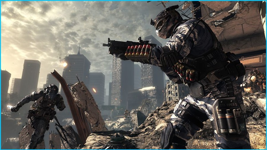 Call-Of-Duty-Ghosts-Gameplay-Screenshot-5.jpg