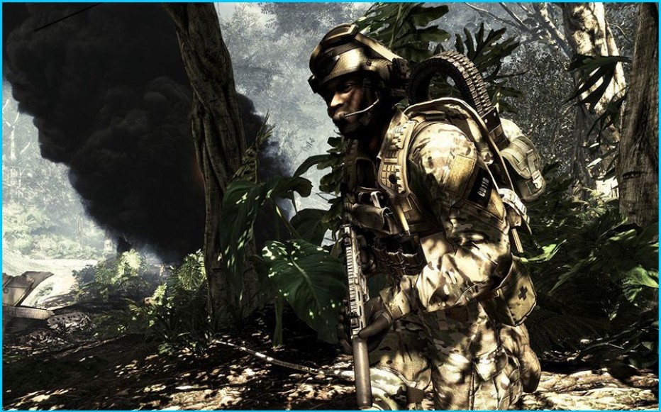 Call-Of-Duty-Ghosts-Gameplay-Screenshot-7.jpg