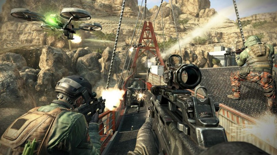 Call-of-Duty-Black-Ops-II-Gameplay-Screenshot-1.jpg