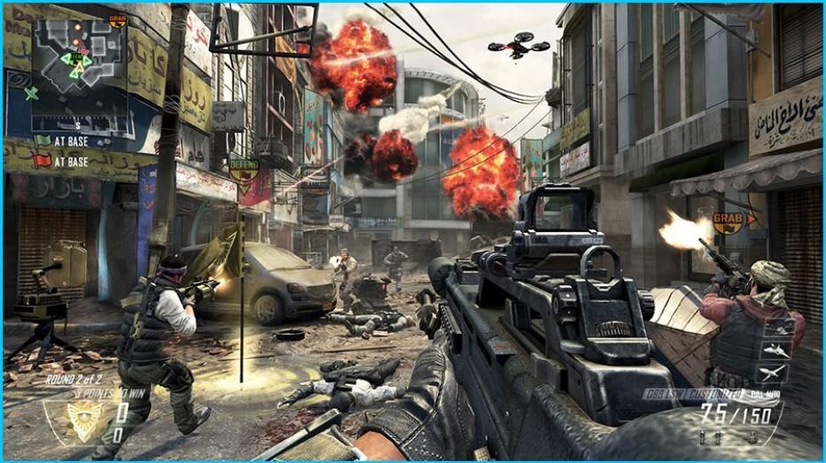 Call-of-Duty-Black-Ops-II-Gameplay-Screenshot-2.jpg