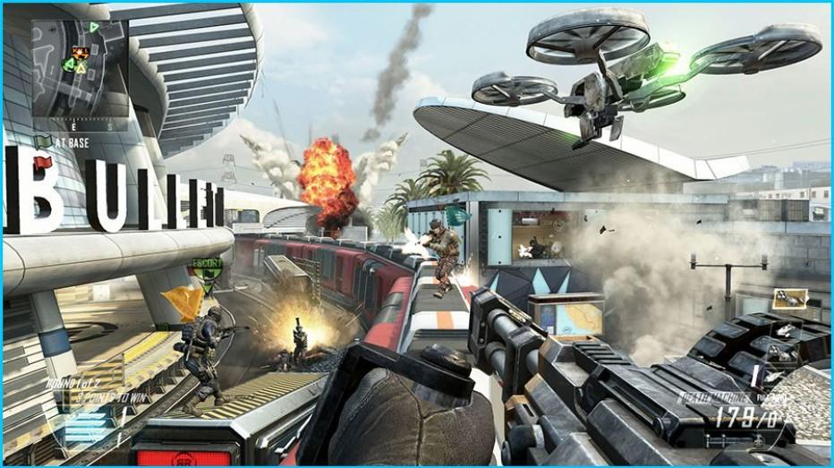 Call-of-Duty-Black-Ops-II-Gameplay-Screenshot-3.jpg