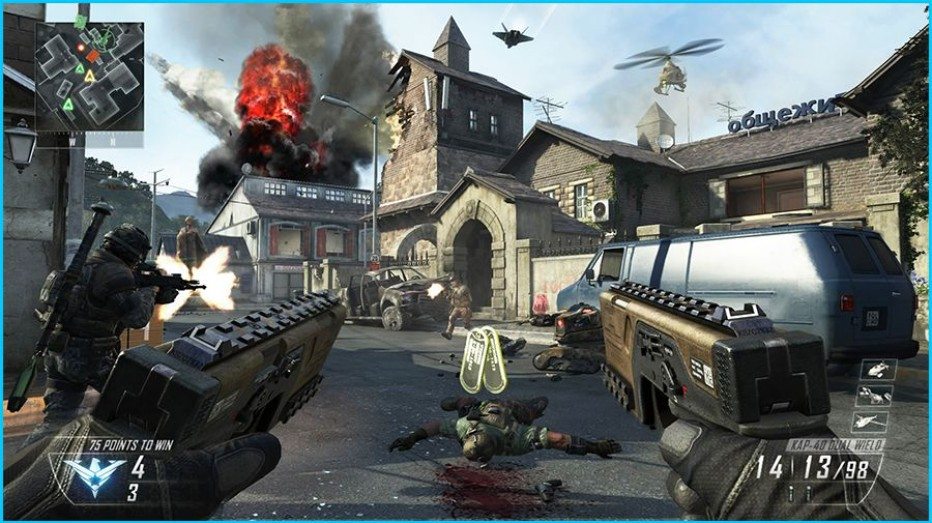 Call-of-Duty-Black-Ops-II-Gameplay-Screenshot-4.jpg