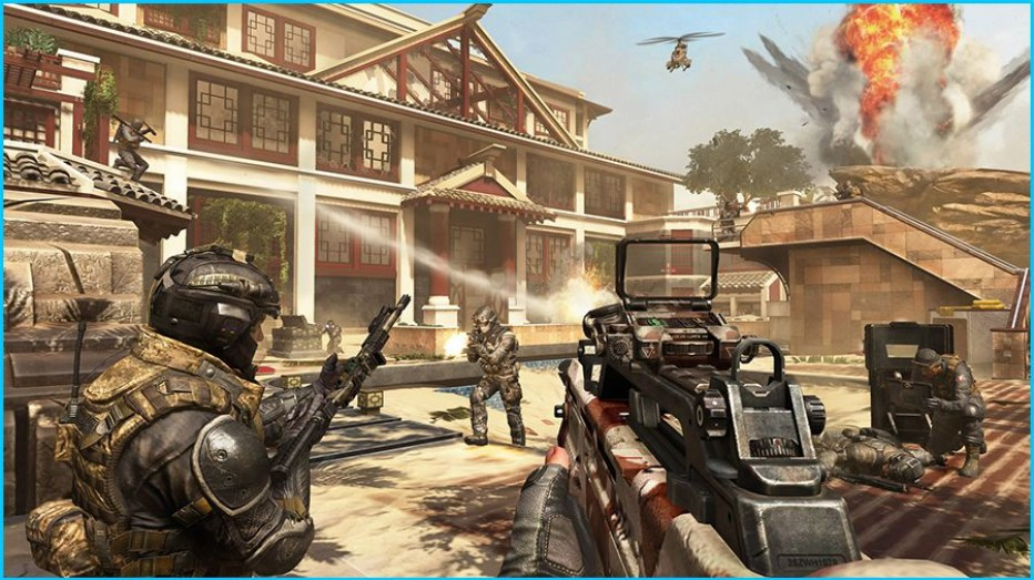 Call-of-Duty-Black-Ops-II-Gameplay-Screenshot-5.jpg
