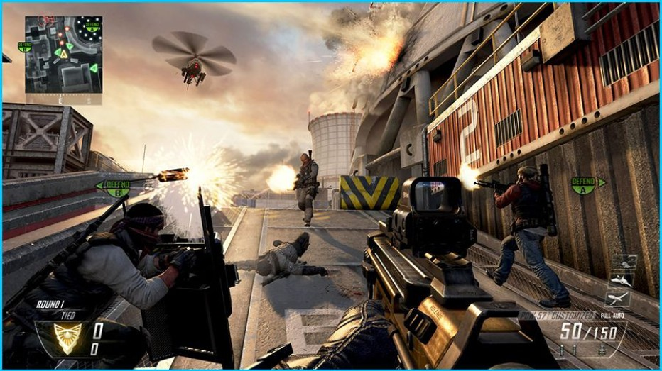 Call-of-Duty-Black-Ops-II-Gameplay-Screenshot-6.jpg
