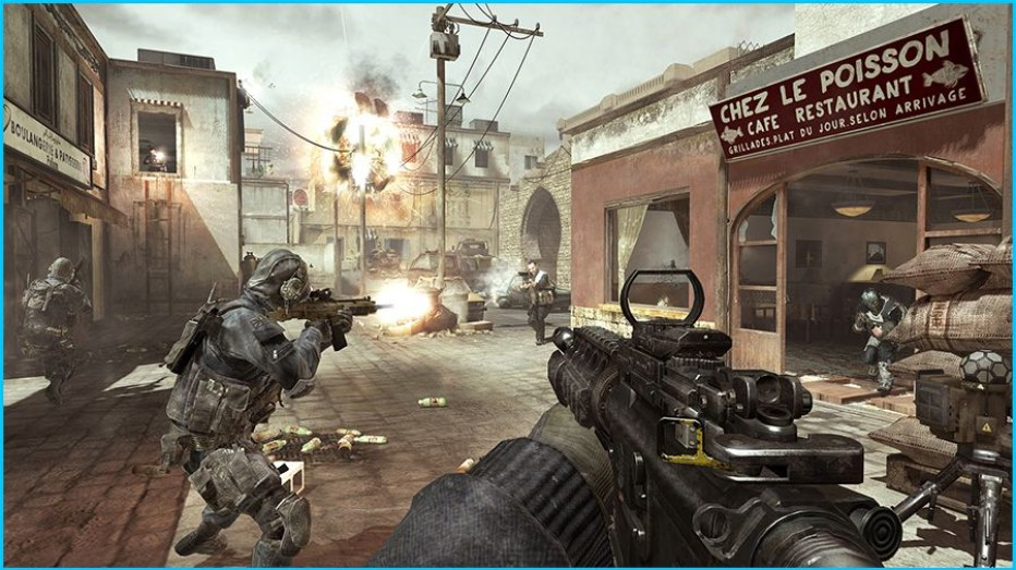 Call-of-Duty-Modern-Warfare-3-Gameplay-Screenshot-1.jpg