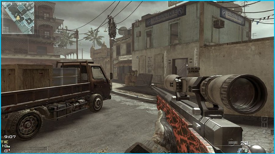 Call-of-Duty-Modern-Warfare-3-Gameplay-Screenshot-2.jpg