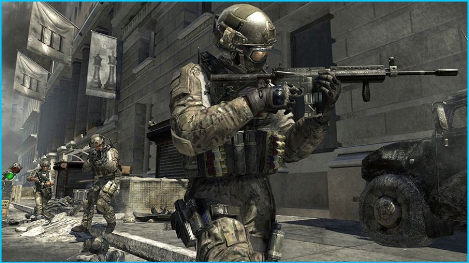 Call-of-Duty-Modern-Warfare-3-Gameplay-Screenshot-5.jpg