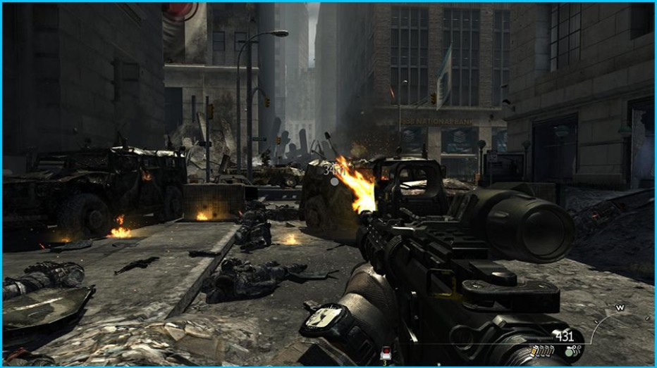 Call-of-Duty-Modern-Warfare-3-Gameplay-Screenshot-6.jpg