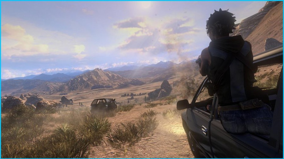 Call-of-Juarez-The-Cartel-Gameplay-Screenshot-2.jpg