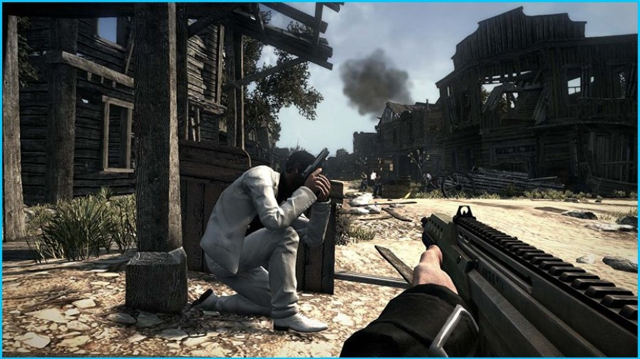 Call-of-Juarez-The-Cartel-Gameplay-Screenshot-5.jpg