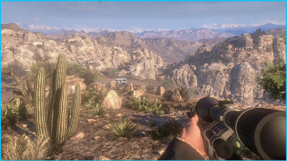 Call-of-Juarez-The-Cartel-Gameplay-Screenshot-6.jpg