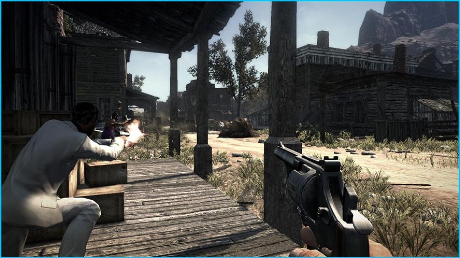 Call-of-Juarez-The-Cartel-Gameplay-Screenshot-7.jpg
