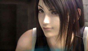 Cosplay Wednesday – Final Fantasy VII's Tifa Lockhart
