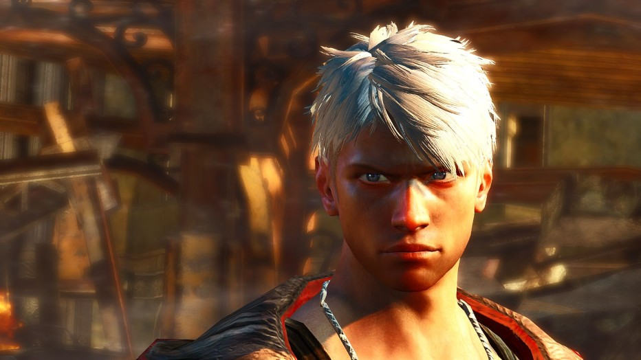 DMC-Devil-May-Cry-Gameplay-Screenshot-1.jpg