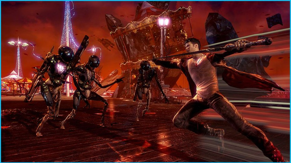 DMC-Devil-May-Cry-Gameplay-Screenshot-2.jpg