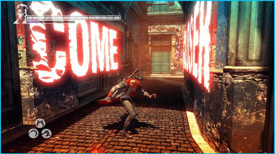 DMC-Devil-May-Cry-Gameplay-Screenshot-3.jpg
