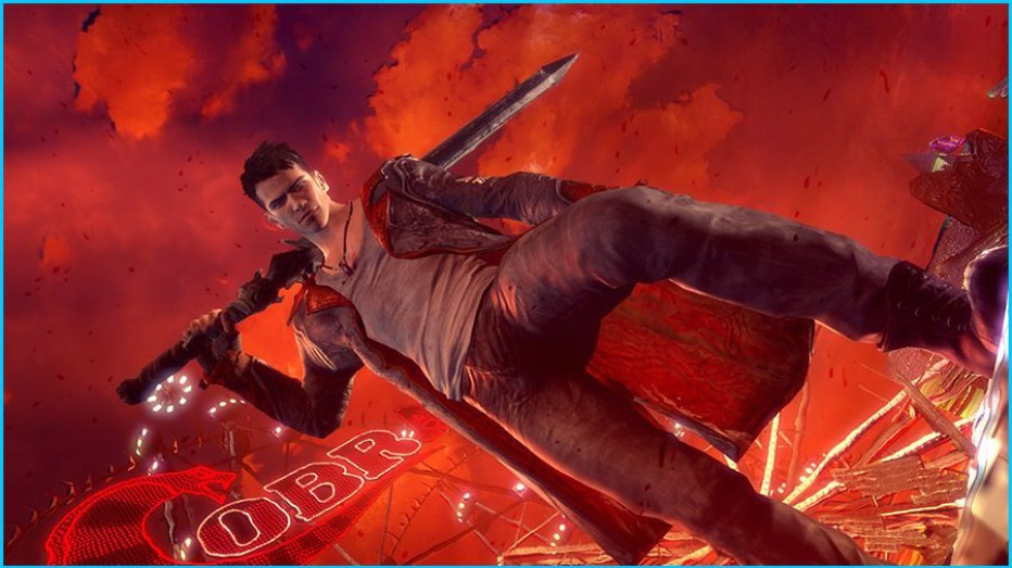DMC-Devil-May-Cry-Gameplay-Screenshot-5.jpg
