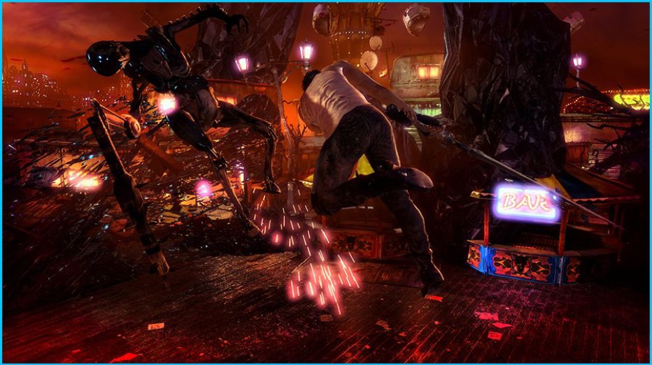 DMC-Devil-May-Cry-Gameplay-Screenshot-6.jpg