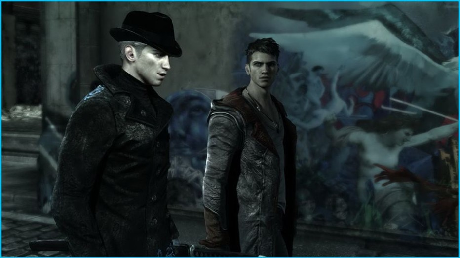 DMC-Devil-May-Cry-Gameplay-Screenshot-7.jpg