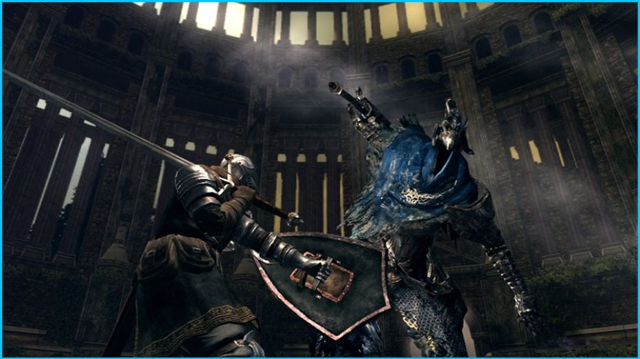 Dark-Souls-Gameplay-Screenshot-1.jpg
