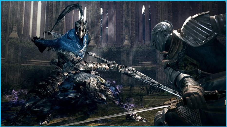 Dark-Souls-Gameplay-Screenshot-2.jpg